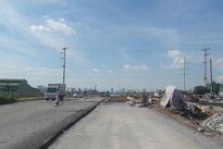 Sai phạm nghìn tỉ tại các dự án BT ở Hà Nội: Chậm tiến độ gần 10 năm