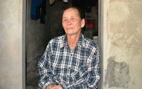 Tìm về O thanh niên xung phong trong nguyên mẫu bài thơ ' Gửi em' của nhà thơ Phạm Tiến Duật ...