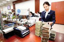 Bộ Tài chính phản hồi Ngân hàng Nhà nước