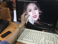 """MV mới của Mỹ Tâm gây sốt nhưng vẫn có gì đó """"sai sai""""?"""