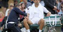 Djokovic nghỉ hết năm: Cảm hứng Agassi & nước tính thông minh