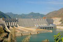 Rà soát quy hoạch, loại 471 dự án thủy điện nhỏ