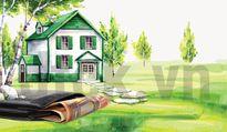 Thủ tục mua, bán và cấp sổ đỏ cho công ty 100% vốn nước ngoài mua nhà tại Việt Nam