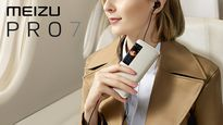 Meizu ra mắt Pro 7/Pro 7 Plus: Hai màn hình, phong cách độc đáo