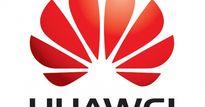 Huawei đạt doanh thu 'khủng' trong nửa đầu năm 2017