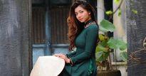 Katleen Phan Võ - Người đẹp hot nhất của làng võ Việt
