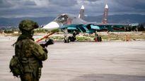 Chiến sự Syria: Nga ra luật hiện diện quân sự thêm nửa thế kỷ