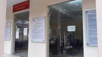 Vụ cán bộ phường Văn Miếu hành dân: Camera theo dõi hôm đó 'bị hỏng'
