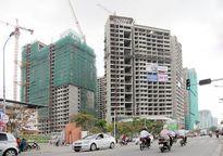 Bất động sản giá thấp tại Hà Nội chiếm 55% tổng giao dịch