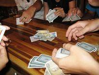 Xác minh thông tin phản ánh 2 công an ở Đắk Lắk đánh bài ăn tiền