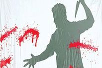 Yên Bái: Nghịch tử chém chết mẹ rồi trốn vào rừng
