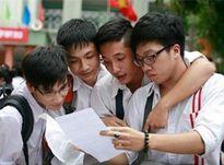 Đã có 14 trường đại học công bố điểm chuẩn: Điểm trường nào cao nhất?