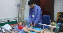 Sẽ khởi tố vụ án hàng loạt trẻ mắc sùi mào gà ở Hưng Yên