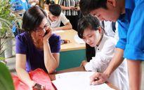 Dự kiến điểm chuẩn ngành Y đa khoa Trường ĐH Y dược TP.HCM từ 29 điểm
