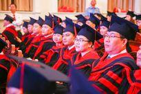 Trường ĐH Kinh tế - Tài chính: 100% sinh viên đạt chuẩn tiếng Anh