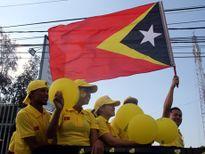 Viettel đưa thiết bị 4G tự sản xuất phủ sóng toàn bộ Timor Leste