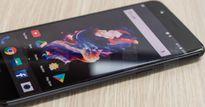 OnePlus 5 vừa ra mắt đã dính lỗi hao pin