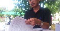 Quảng Trị: Người nhà tố bệnh viện tắc trách dẫn đến chết người?