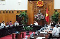 Doanh nghiệp tư nhân sẽ tham gia Tổ tư vấn kinh tế của Thủ tướng