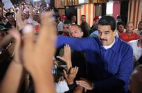 Mỹ tuyên bố hành động 'nhanh và mạnh' với bầu cử Venezuela