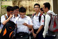 Trường ĐH KHXH-NV TP.HCM: Điểm chuẩn ngành báo chí khối C lên tới 27,25