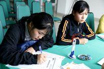 Đại học Đông Á công bố điểm chuẩn trúng tuyển nguyện vọng 1