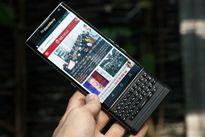 Chọn smartphone tầm giá 10 triệu đồng