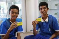 Viettel tự sản xuất thiết bị cung cấp 4G ở Đông Timor