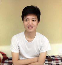 Chàng trai 9X giành học bổng toàn phần trường đại học hàng đầu Nhật Bản