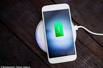 Không phải sạc không dây, đây mới là thứ iPhone 8 nên có