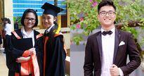 Những thủ khoa đại học là fan K-Pop chính hiệu