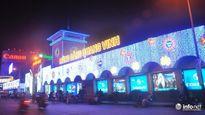 TP.HCM tập trung tuyên truyền Văn hóa năm APEC Việt Nam 2017