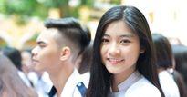Điểm trúng tuyển trường Đại học Kinh doanh và Công nghệ Hà Nội: 'Dễ thở' với chỉ từ 15,5 điểm