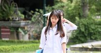 Nghịch lý 30 điểm vẫn trượt đại học: Nắm rõ tiêu chí phụ để tránh rớt dù điểm cao ngất ngưởng