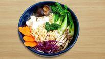 Mì ăn liền: Bạn hiểu đến bao nhiêu?