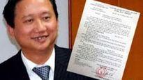Có thu hồi được tài sản tham nhũng của Trịnh Xuân Thanh?
