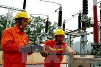 Phú Yên tiết kiệm hàng triệu kWh điện