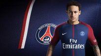 Neymar và giấc mơ vĩ cuồng của PSG