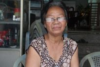 Mẹ can phạm đâm vợ ở trại giam Z30D: Hiền muốn ly hôn, lấy chồng khác