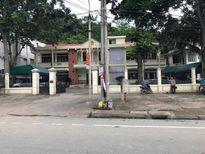 Khởi tố Chánh án tòa án huyện Kỳ Sơn nhận hối lộ