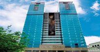 Vincom Retail lên kế hoạch IPO trị giá 600 triệu USD