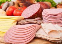 Chế độ ăn uống lành mạnh cho người bệnh máu nhiễm mỡ