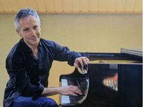 Nghệ sĩ dương cầm nổi tiếng của Pháp trình diễn tại VN