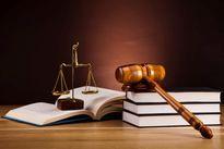 Lịch tư vấn pháp luật miễn phí