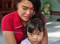 Dừng tìm kiếm 9 ngư dân Bình Định mất tích ở Hoàng Sa