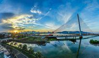 Những điểm đến nổi tiếng nhất Việt Nam - tiếp theo