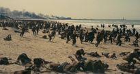 Vì sao Dunkirk là bom tấn 'khủng' của Hollywood nhưng có thể bạn sẽ không thấy hay?