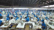 Tăng lương tối thiểu vùng 2018: Doanh nghiệp ở thế 'tiến, thoái lưỡng nan'?
