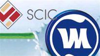 Bán vốn Vinamilk, SCIC có được hạch toán doanh thu?