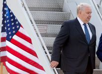 Cựu Đại sứ Nga tiết lộ nội dung liên hệ với cựu cố vấn của ông Donald Trump